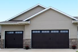 Overhead Garage Doors Edmonton Residential Garage Door Services Overhead Door Edmonton