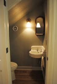 get 20 small attic bathroom ideas on pinterest without signing up