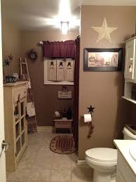 craft ideas for bathroom primitive crafts ideas bothrametals