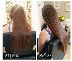 can you color hair after brain surgery a heartfelt reason why i love hair extensions la hairvolution