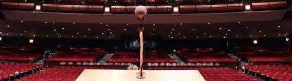 microphone rental meetings u0026 events jacksonville florida