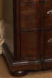 Bernhardt Armoire Belmont 389 By Bernhardt Dubois Furniture Bernhardt Belmont