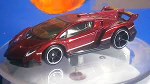 matchbox lamborghini veneno first look 2015 wheels c case lamborghini veneno youtube