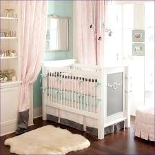 Baby Nursery Furniture Sets Clearance Discount Baby Furniture Artrio Info