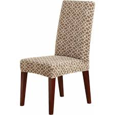 white parson chair slipcovers best parson chair slipcovers b42d in rustic home design