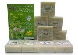 Sabun Thailand jual sabun beras thailand sms 085331909359 jual pemutih