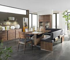 kitchen island table with chairs table design dining table kitchen island table drop leaf kitchen
