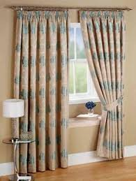 Home Tips Curtain Design New Classic Curtain Designs 2017 Decoration Chief Curtain