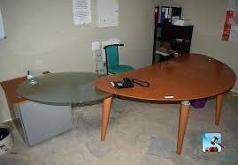 mobilier de bureau usagé mobilier de bureau a vendre writingtrue co