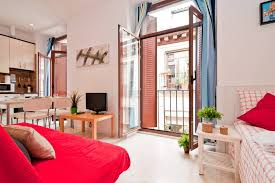 Mr Price Home Design Quarter Hours Spain 2017 Top 20 Spain Vacation Rentals Vacation Homes U0026 Condo