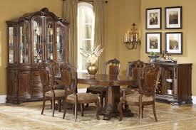 pulaski furniture dining room set kitchen dining room mesmerizing traditional furniture striking