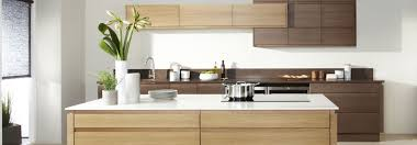 elegant kitchens kitchen design supply fit worcester uk