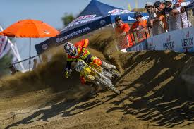 motocross gear companies vexea mx adam baldwin transworld motocross