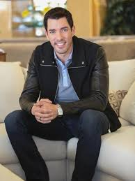 photos property brothers at home hgtv