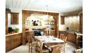 model de cuisine moderne modele de cuisine en bois drawandpaint co