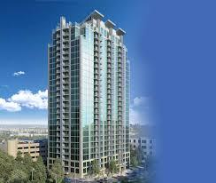 Homes In Buckhead Atlanta Ga For Sale Luxury High Rise Apartments In Atlanta Buckhead Skyhouse