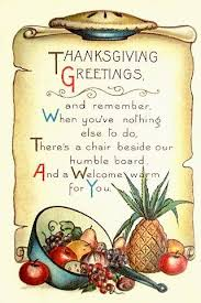 379 best vintage postcards thanksgiving images on