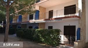 Rent Luxurious Appartement In Llafranc Casa Lola Comfortvilla каталония испания туры отели отзывы экскурсии фото и видео