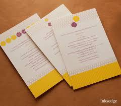 hindu wedding cards online hindu wedding invitations online yourweek f00a51eca25e