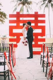 wedding backdrop hong kong creative wedding backdrops a styled shoot backdrops wedding
