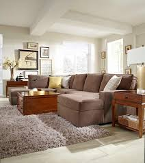 Best Made In America Images On Pinterest Broyhill Furniture - Broyhill living room set