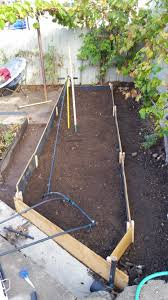 planting a winter garden soil repair time mind your dirt