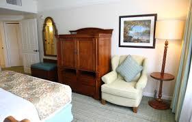 Disney Saratoga Springs 1 Bedroom Floor Plan Ask Ireland