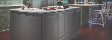 showplace wood cabinets lewis floor and home