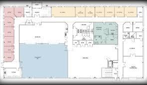 home design generator surprising room generator layout gallery best idea home design