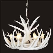 Pictures Of Chandeliers Modern Chandeliers Cheap Chandelier Lighting For Sale U2013 Homelava