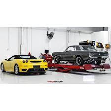 lexus lx 570 jakarta concept motorsport home facebook