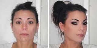 makeup classes in nj makeup lessons deeva beauty nj bridal makeup servces