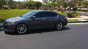 and their 20 inch rims page 5 drive accord honda forums