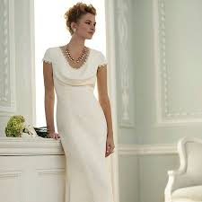 best 25 cowl wedding dress ideas on pinterest vintage wedding