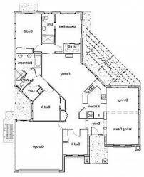 inspiring underground house floor plans images best idea home