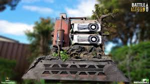 pubg pc the ultimate pubg gaming pc by tech modified and designs by ifr