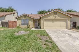 Mobile Homes For Rent Sacramento by 95605 Homes For Sale U0026 Real Estate West Sacramento Ca 95605