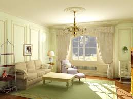 Best Living Rooms Collection Images On Pinterest Living Room - Green living room ideas decorating