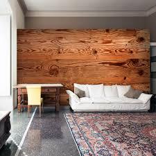 Schlafzimmer Mit Holz Tapete Uncategorized Schlafzimmer Bilder Xxl Xxl Bilder Für