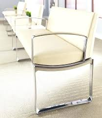 Reception Lounge Chairs Contemporary Reception Furniture Contemporary Office Guest Chairs