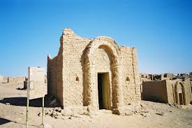 ancient egyptian home decor night in the western desert egyptian deserts ancient egypt facts