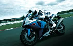 suzuki motorcycles gsxr suzuki gsx r1000 action wallpapers hd wallpapers