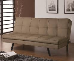 sofa beds armless sofa bed convertible sofa beds