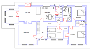 bungalo house plans chic design bungalow house plans with photos ireland 4 designs on