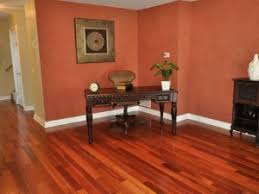 what hardwood floor color goes best with cherry cabinets cherry how to eliminate the the flooring