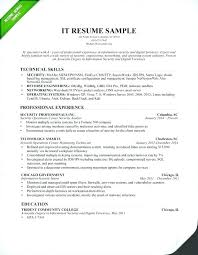 information technology resume template here are skills based resume template goodfellowafb us