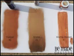 be made new fall color scheme copper u0026 fuchsia