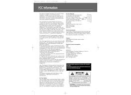 rca home theater system manual download free pdf for rca rtd255 home theater manual