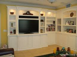 furniture marvelous media center with fireplace decorating media