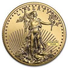 1 10 oz gold eagle coin american eagle coins for sale apmex us
